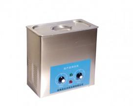 VGT-1860QT超声波清洗器