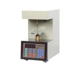 CL-3自动张力测定仪