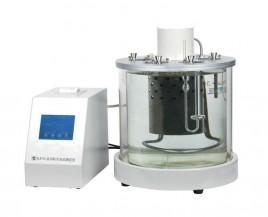 KLN101运动粘度自动测定仪