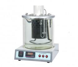 YDN-2运动粘度测定仪